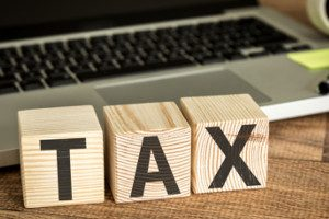 Tax-image_services